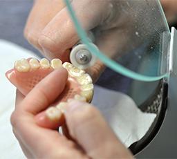 False Teeth Auckland NZ